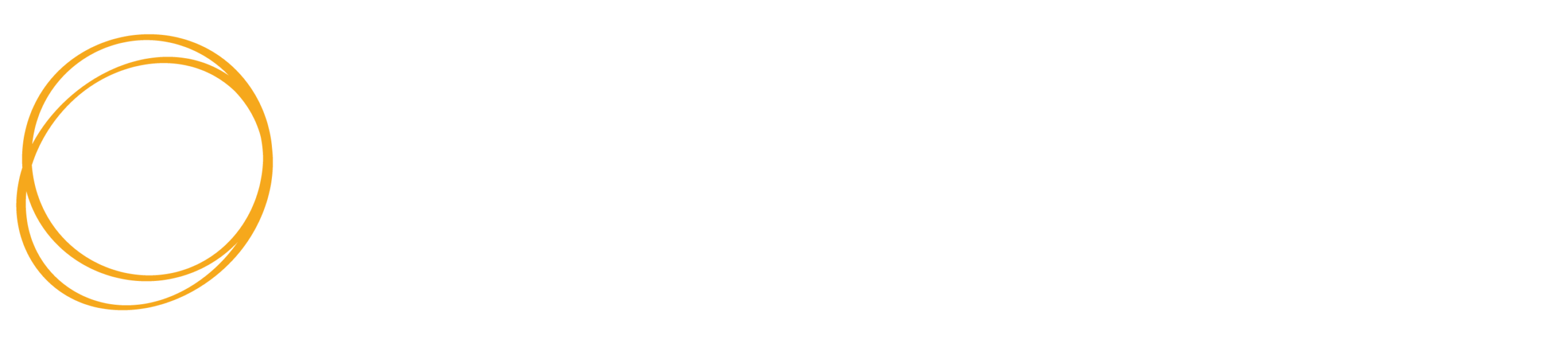 Chin & Curtis